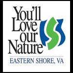 Eastern Shore Virginia Tourism