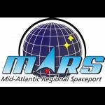 Mid-Atlantic Regional Spaceport