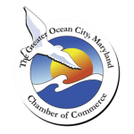 Greater Ocean City Chamber of Commerce