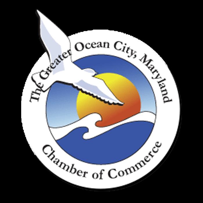 Greater Ocean City Chamber of Commerce