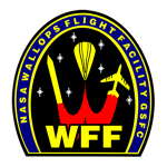 Wallops Island, Virginia -Flight Facility