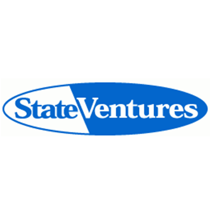 State Ventures