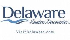 Delaware Tourism